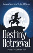 Destiny Retrieval