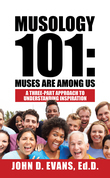 Musology 101: Muses Are Among Us