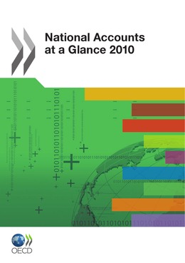 National Accounts at a Glance 2010