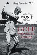 Golf Performance Training