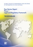 Global Forum on Transparency and Exchange of Information for Tax Purposes Peer Reviews:  The Seychelles 2011