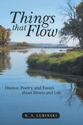 Things That Flow
