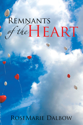 Remnants of the Heart