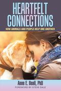 Heartfelt Connections