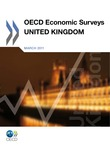 OECD Economic Surveys: United Kingdom 2011