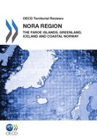 OECD Territorial Reviews: NORA Region 2011
