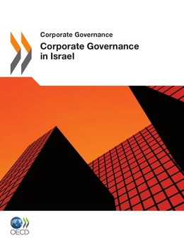 Corporate Governance in Israel 2011