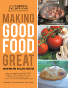 Making Good Food Great