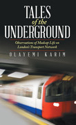 Tales of the Underground