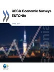 OECD Economic Surveys:  Estonia 2011