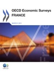 OECD Economic Surveys: France 2011