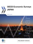 OECD Economic Surveys: Japan 2011 - Preliminary version