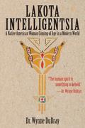 Lakota Intelligentsia