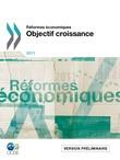 Réformes économiques 2011