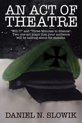 An Act of Theatre