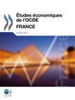 tudes conomiques de l'OCDE : France 2011