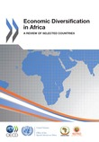 Economic Diversification in Africa