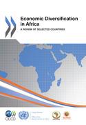 Economic Diversification in Africa