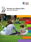 Society at a Glance 2011