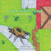 The Cricket'S Song