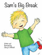 Sam's Big Break