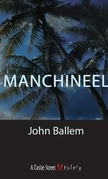 Manchineel: A Skye MacLeod Mystery