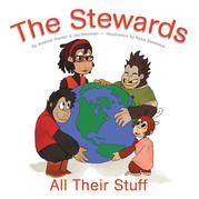 The Stewards