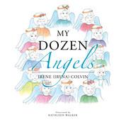 My Dozen Angels