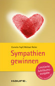 Sympathien gewinnen