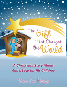 The Gift That Changed the World