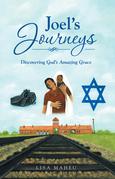 Joel's Journeys