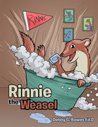 Rinnie the Weasel