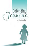 Defending Jeanine