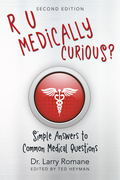 R U Medically Curious?
