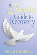 A Poetic Guide to Recovery