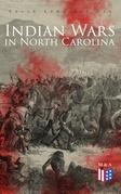 Indian Wars in North Carolina