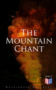 The Mountain Chant