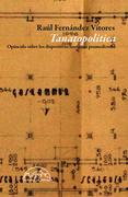 Tanatopolítica