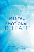 Mental and Emotional Release