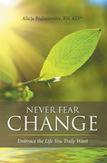 Never Fear Change