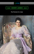 The Portrait of a Lady (with an Introduction by Charles R. Anderson)