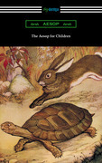 The Aesop for Children (Aesop's Fables for Children)
