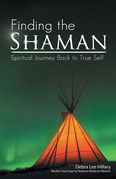 Finding the Shaman