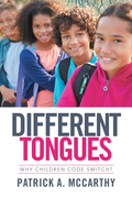 Different Tongues