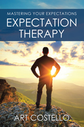 Expectation Therapy