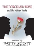 The Porcelain Rose