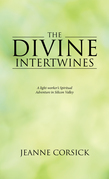 The Divine Intertwines