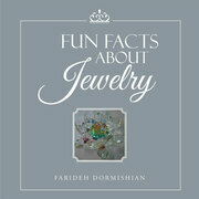 Fun Facts About Jewelry