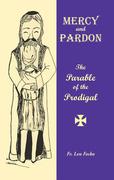 Mercy and Pardon