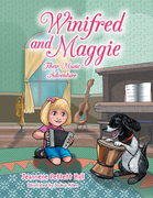Winifred and Maggie